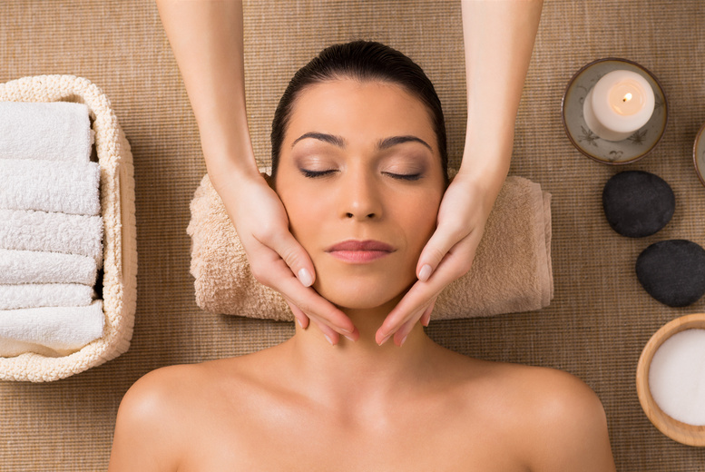 £8 instead of up to £60 for a 60-min acupuncture treatment, or £19 for an acupuncture package including cupping & massage at Organic Remedies, Holborn - save up to 87%