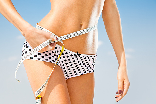 £89 instead of £270 for 6 Endermologie sessions, or £169 for 12 sessions with Stoke Health, Twickenham - save up to 67%