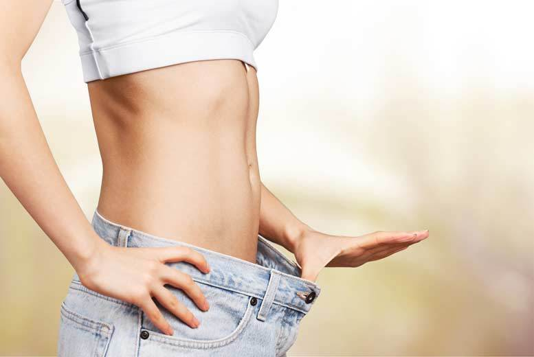 £79 for a cryo lipo session on two areas, £139 for two sessions on four areas or £199 for for six areas at Eternal Aesthetics, Palmers Green - save up to 84%
