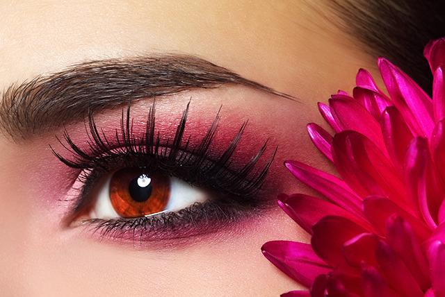 £99 instead of £250 for semi-permanent eyebrow makeup at The Beauty Clinic, Hammersmith - save 60%