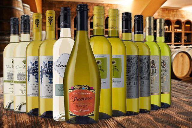 laithwaites Weinclub uk