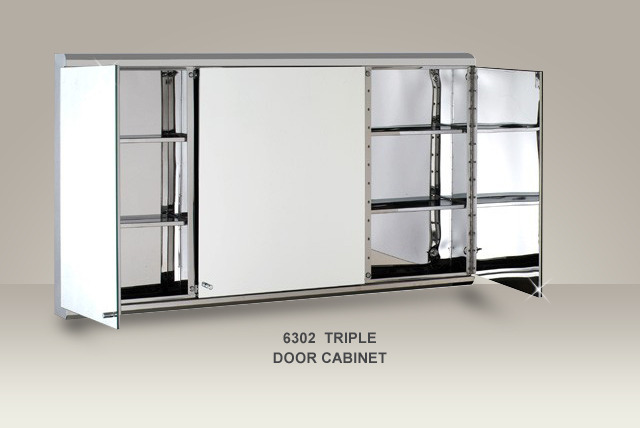 39 For A Corner Bathroom Cabinet 43 For A Single Or Large Corner 58 99 For A Double Or 71 99 For A Triple Save Up To 60