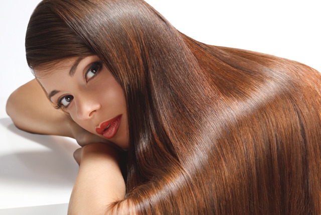£19.99 instead of £63 for a cut, Kerasilk conditioning treatment & blow dry at Academy Standart, Notting Hill - save 68%