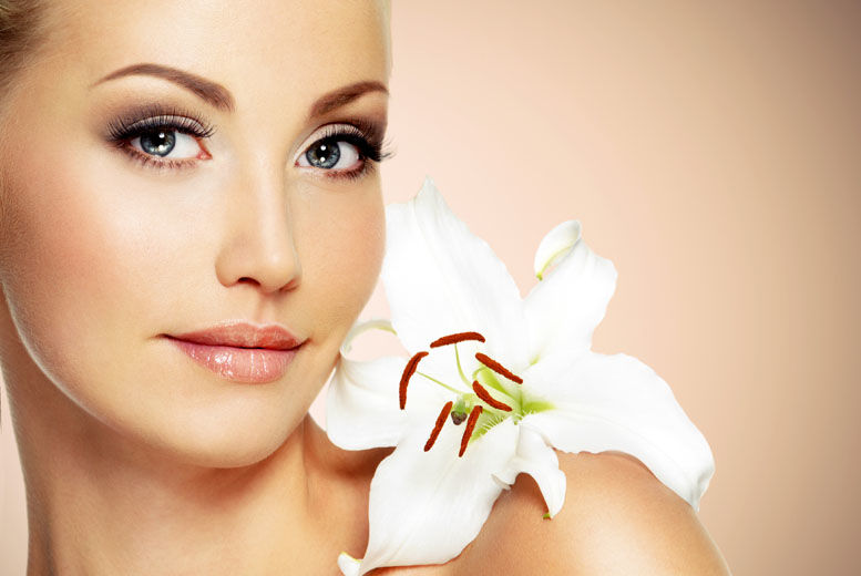 £10 instead of £30 for a 30-minute mini facial treatment from Katalin Beauty Studio - save 67%