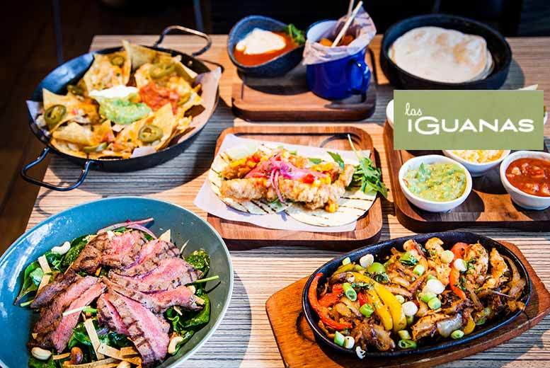 DDDeals - From £69pp (from OMGhotels.com) for an overnight Edinburgh stay including breakfast and two-course dinner at Las Iguanas - save up to 67%
