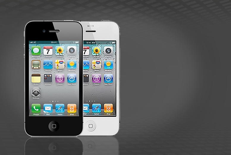 Best unlocked iphone 5 deals in usa