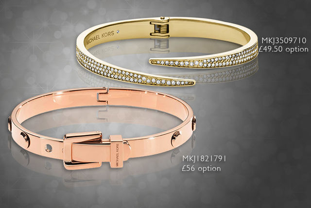 147aa977a11c Buy michael kors bracelet uk sale > OFF58% Discounted