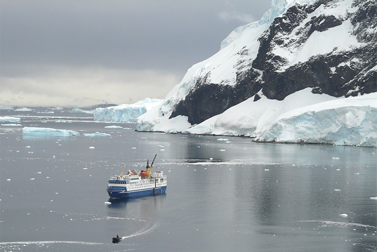 expeditions iceland cruise detail