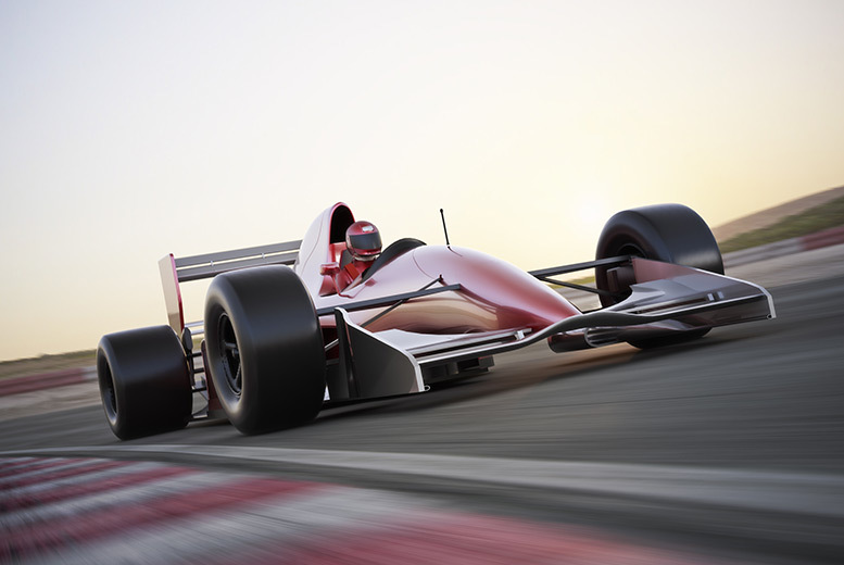 DDDeals - From £599pp for a Monaco F1 Grand Prix executive day trip including admission, business class service flights with hot meals, drinks and luxury transfers, or £799pp for a three-day trip with hotel stay