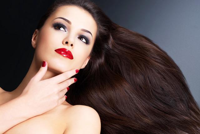 Wie Viel Kostet Haare Bunt Färben Beim Friseur