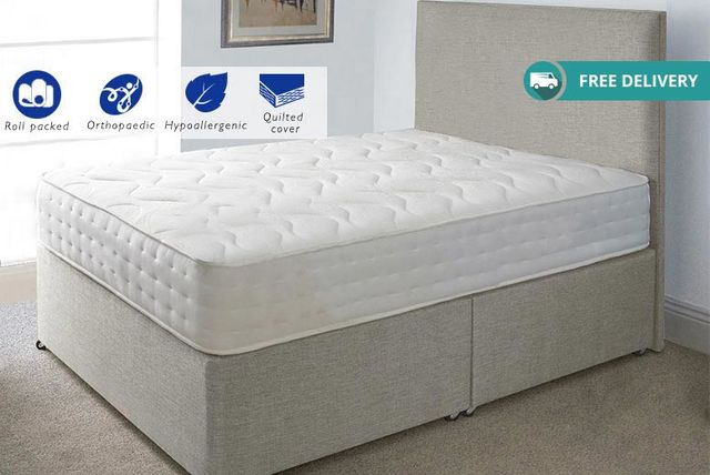 orthopaedic-mattress