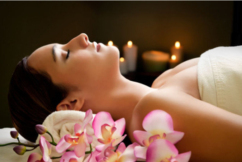 £10 for one 30-minute massage or aromatherapy treatment, or £18 for two at Core Health and Wellness, Warwick - choose from 2 locations & save up to 74%