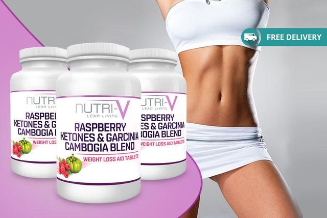 As seen on tv belly fat burner reviews