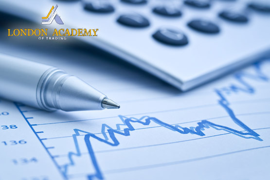 Forex diploma courses in india