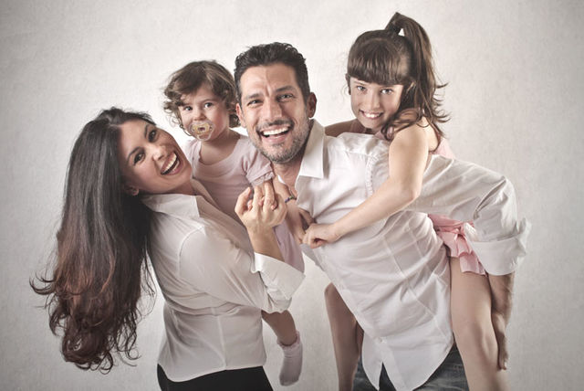 family photoshoot london wowcher. Black Bedroom Furniture Sets. Home Design Ideas
