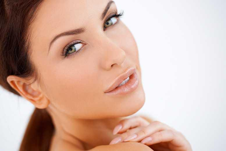 £69 instead of £140 for a 0.5ml dermal filler 'Lip Plump' treatment, £89 for 0.8ml at Rederm - save up to 51%