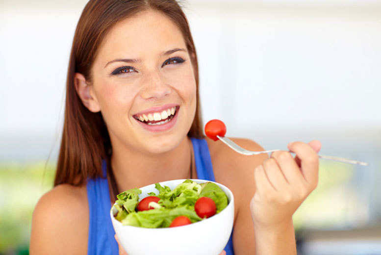 £19 for a standard 'food intolerance screening' via post, or £39 for an advanced screening from Hampstead Health Practice, Hampstead - save up to 75%