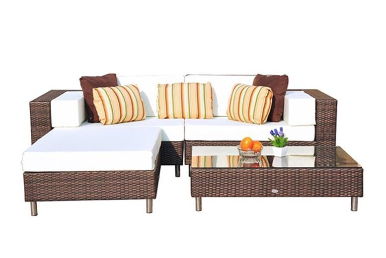 sofa set deals uk ~ fresh deals today » fresh deals everyday