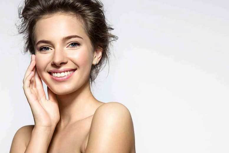 Collagen Wave Therapy - 2 Locations!