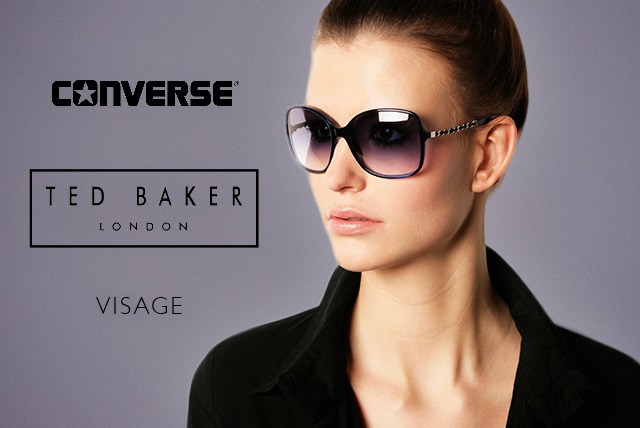 designer glasses womens  Designer Sunglasses