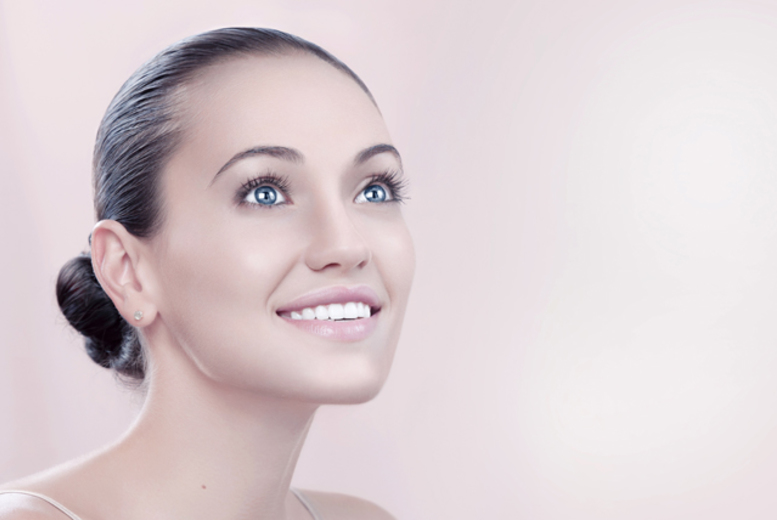 £285 for a PDO 'face lift' for nasolabial lines or chin, £895 for full face and neck at Flawless Aesthetics and Beauty, Newark!