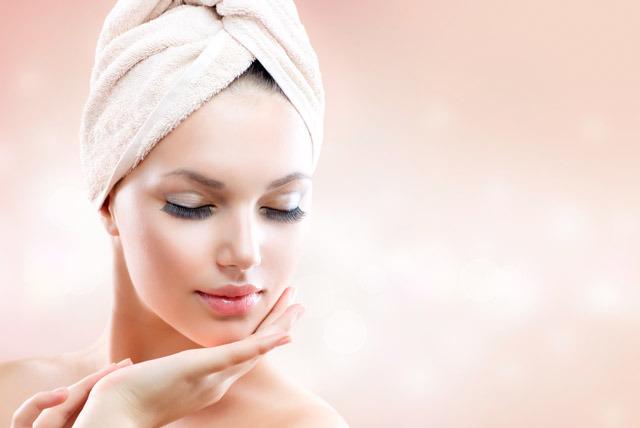 косметика easy spa официальный сайт