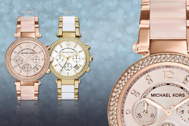 designer watches for women michael kors ddgw  106838 106837