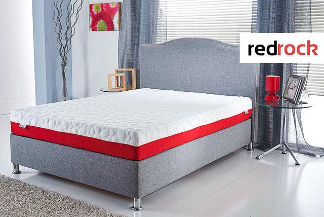 Redrock Sapphire 3-Layer
