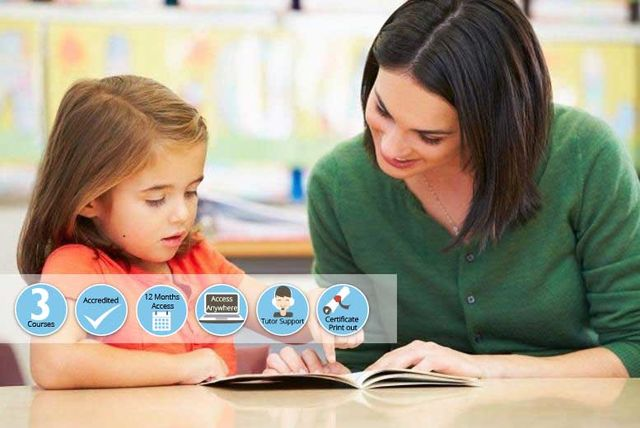 teaching assistant level 3 View and apply online for this teaching assistant level 3 position from babington academy on eteach.
