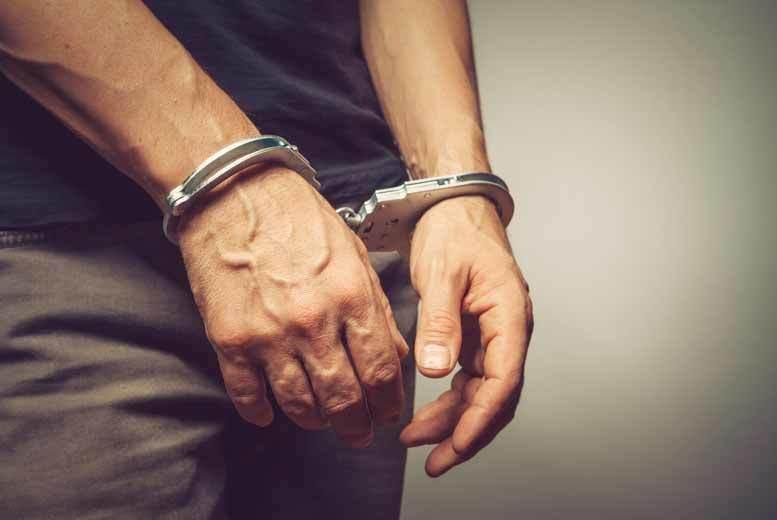 Criminal or Forensic Psychology Course