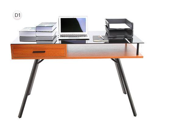 Contemporary Computer Desks
