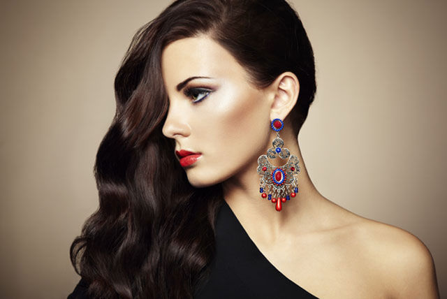 Choice of hair extension course 17 locations pmusecretfo Gallery