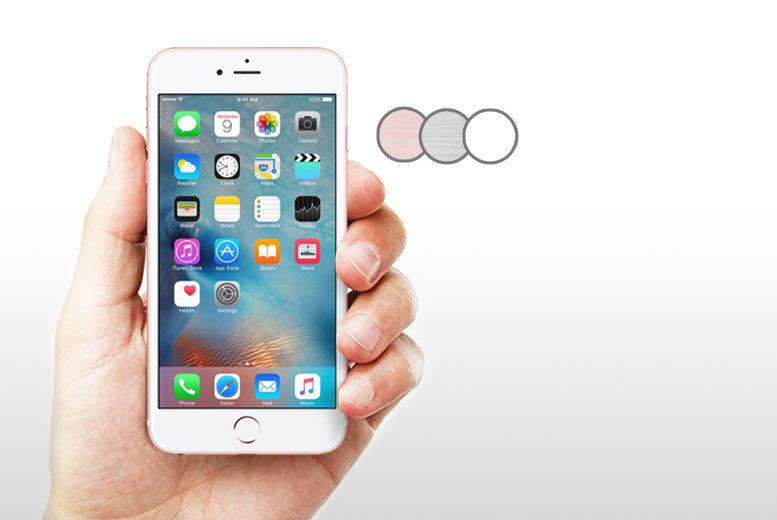 Wowcher Iphone S