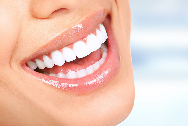 £69 instead of £330 for a one-hour Pola LED teeth whitening treatment at Dental Studios, Glasgow - save 79%