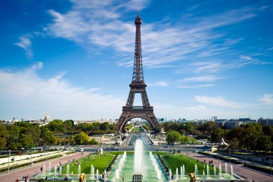 deals TN Paris Health & Beauty Massage Escape Day Spa A mt HBgeuYVkPXATYVqrBA