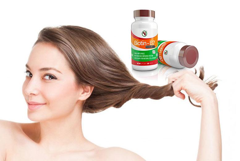 Маска для волос восстановление и питание