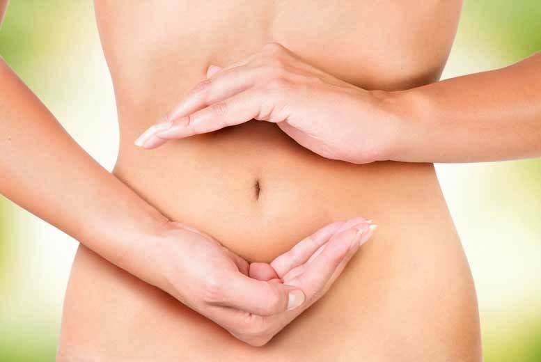 London: 1hr Colonic Hydrotherapy @ The Rosebery Rooms, Holborn from £39