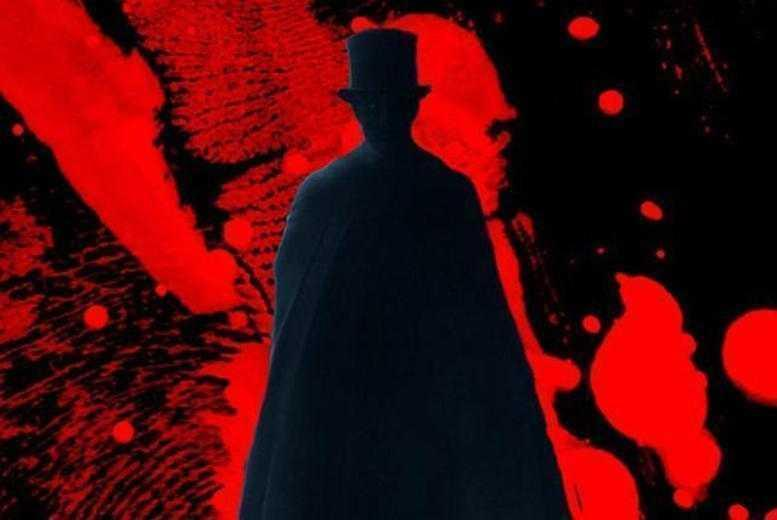 £7 instead of up to £23 for a two-hour Jack the Ripper tour with Best Tours - explore London grisly past and save up to 70%