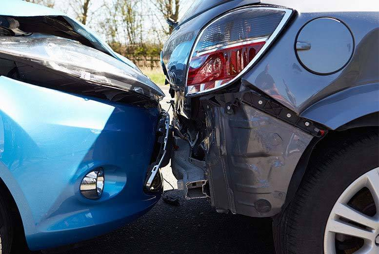 London: 1-Year Motor Excess Protection from £5