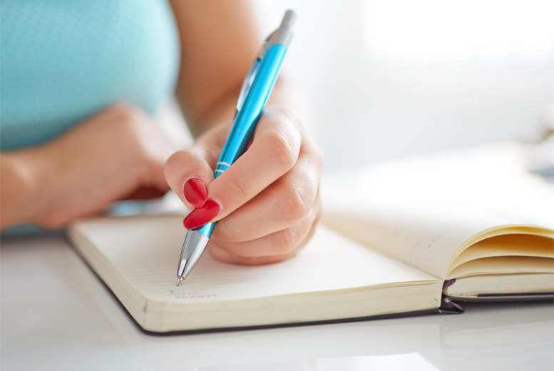 From £9 instead of £800 for a 'Character', 'Plot' or 'Write Your Novel In A Year' online course, or £29 for all three courses from Write Your Novel - save up to 96%