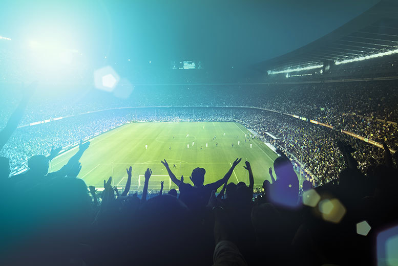 The Best Deal Guide - Italian Football Match Tkt & 2nt Hotel Stay - Juventus, AS Roma, AC Milan & Inter Milan games!