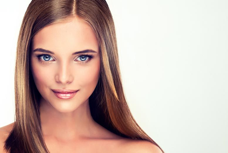 Stoke-On-Trent: Wash, Condition, Cut & Blow Dry @ Ego Trip Hairdressing from £12