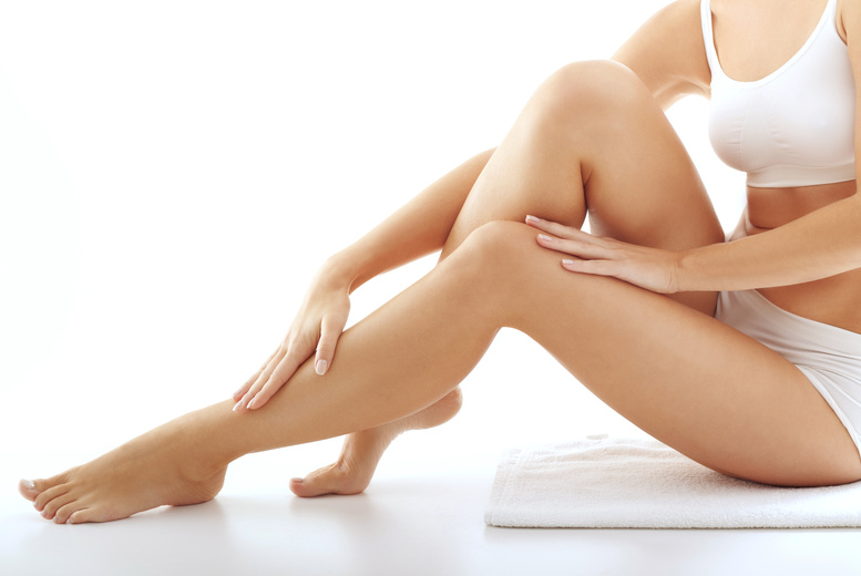 Kent: 3 Sessions of Thread Vein Removal from £69