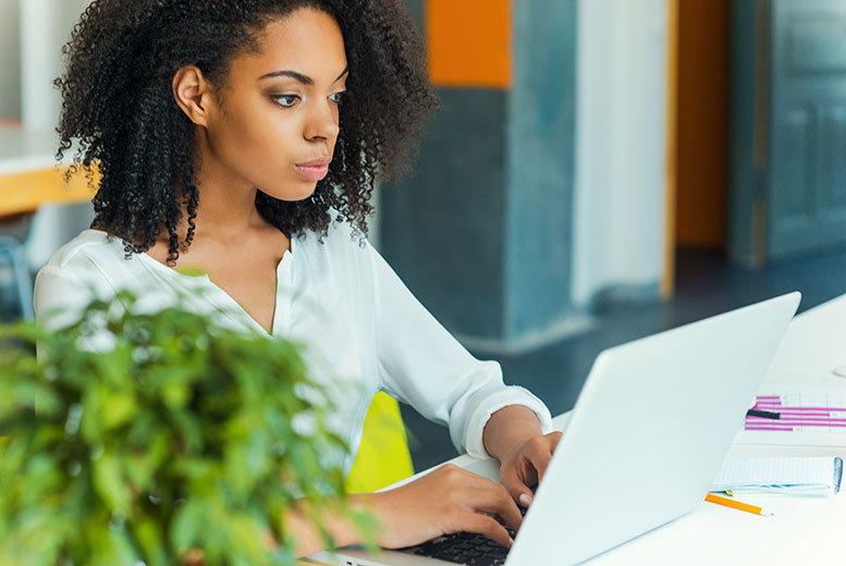 Write novel online