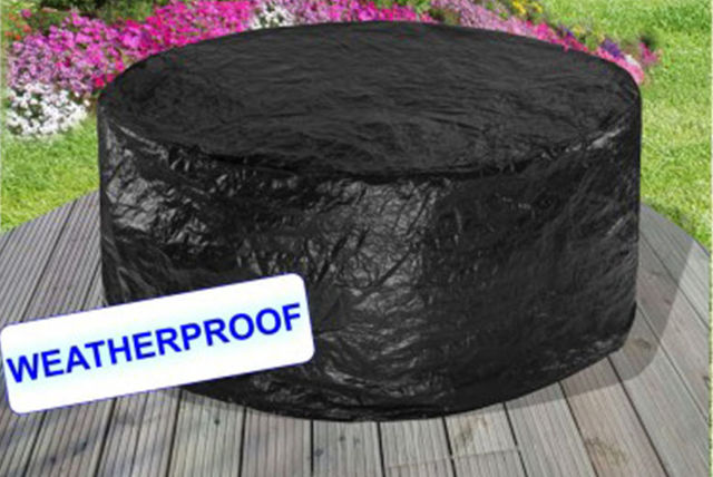 extra large outdoor furniture covers. extra large outdoor furniture covers m
