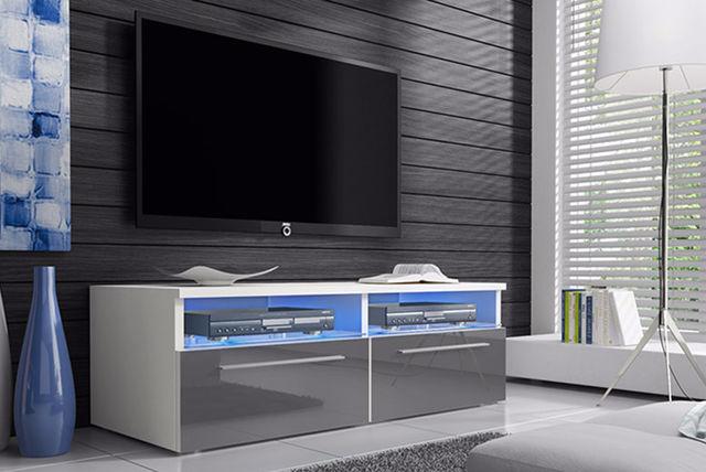 tv-cabinet-led-lights