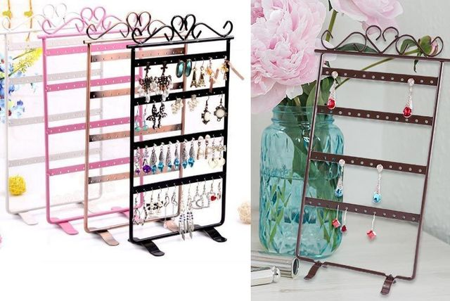 earrings-jewellery-rack