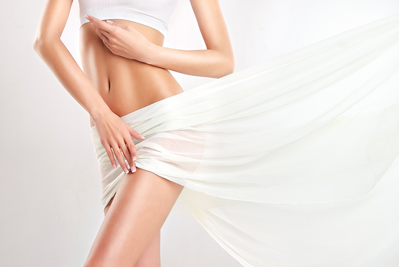 Oxford: Cryo Lipo @ Vivo Clinic, Oxford for £49