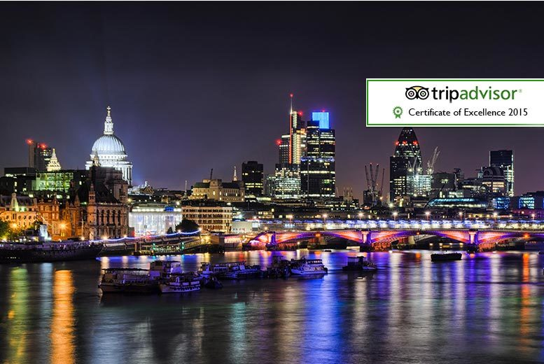 Wowcher deal hotel rafayel on the left bank from 99 for Hotel rafayel londres