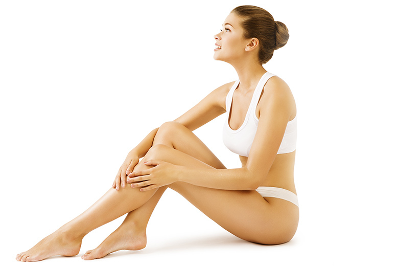 London: 6 IPL Hair Removal Treatments – 1, 2 Or 3 Areas! from £39